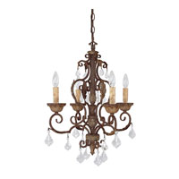 capital-lighting-fixtures-signature-mini-chandelier-3664ds-424-cr