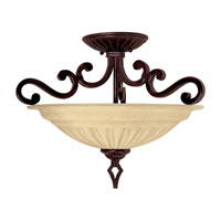 capital-lighting-fixtures-sierra-semi-flush-mount-3722mbz