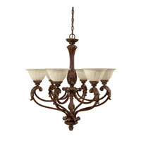 capital-lighting-fixtures-monarch-chandeliers-4307gb-260