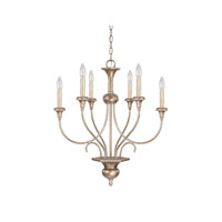 capital-lighting-fixtures-ansley-chandeliers-4666sa-000