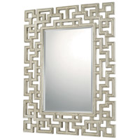 Signature Wall Mirror Home Decor