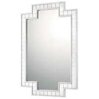 Capital Lighting 723801MM Signature Wall Mirror