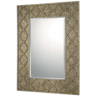 Capital Lighting 724001MM Signature Wall Mirror