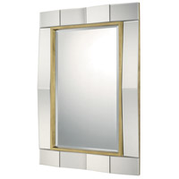Signature Decorative Mirror Home Decor