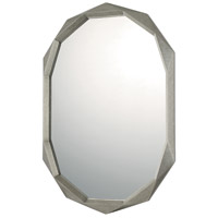 Capital Lighting 724601MM Signature Wall Mirror