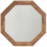 Capital Lighting 734001MM Signature 34 X 34 inch Desert Wall Mirror