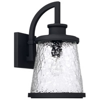 Tory Outdoor Wall Lights