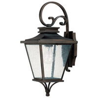 capital-lighting-fixtures-gentry-outdoor-wall-lighting-9461ob