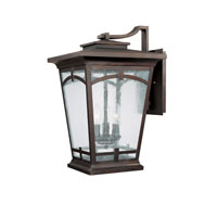 capital-lighting-fixtures-dakota-outdoor-wall-lighting-9534bb