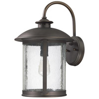 capital-lighting-fixtures-dylan-outdoor-wall-lighting-9563ob