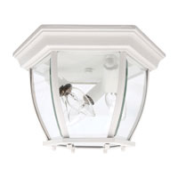 capital-lighting-fixtures-signature-outdoor-ceiling-lights-9802wh