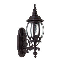 capital-lighting-fixtures-french-country-outdoor-wall-lighting-9867ru