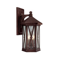 capital-lighting-fixtures-saxton-outdoor-wall-lighting-9874bb