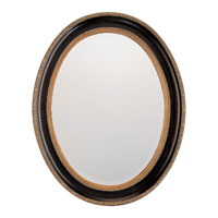 Capital Lighting Signature Mirror M241821