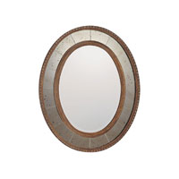 Capital Lighting Signature Mirror M241827
