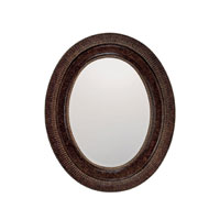 Capital Lighting Signature Mirror M241832 photo thumbnail
