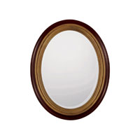 Capital Lighting Signature Mirror M241839