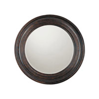 Capital Lighting Signature Mirror M282846