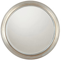 Capital Lighting Signature Mirror M282847 photo thumbnail
