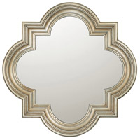 capital-lighting-fixtures-signature-mirrors-m282848