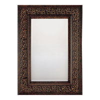 Capital Lighting Signature Mirror M301807