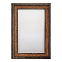 Capital Lighting Signature Mirror M302011