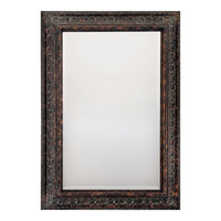 Capital Lighting Signature Mirror M322003