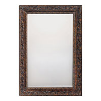 Capital Lighting Signature Mirror M322006