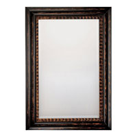 Capital Lighting Signature Mirror M322010 photo thumbnail