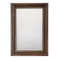 Capital Lighting Signature Mirror M322016
