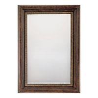 Capital Lighting Signature Mirror M322016 photo thumbnail