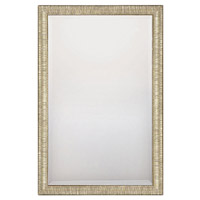 Capital Lighting Signature Mirror M322026 photo thumbnail