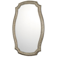 Capital Lighting Decorative Mirror in Mystic M362384