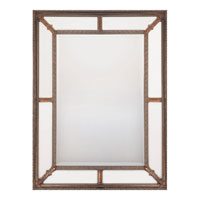 Capital Lighting Signature Mirror M362420