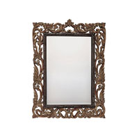 Capital Lighting Signature Mirror M362424 photo thumbnail