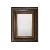 Capital Lighting Signature Mirror M362436 photo thumbnail