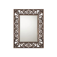 Capital Lighting Signature Mirror M362451 photo thumbnail