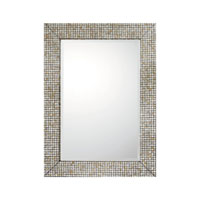 Capital Lighting Signature Mirror M362461 photo thumbnail