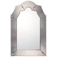 Capital Lighting Signature Mirror in Bronze With Gold Dust M452981