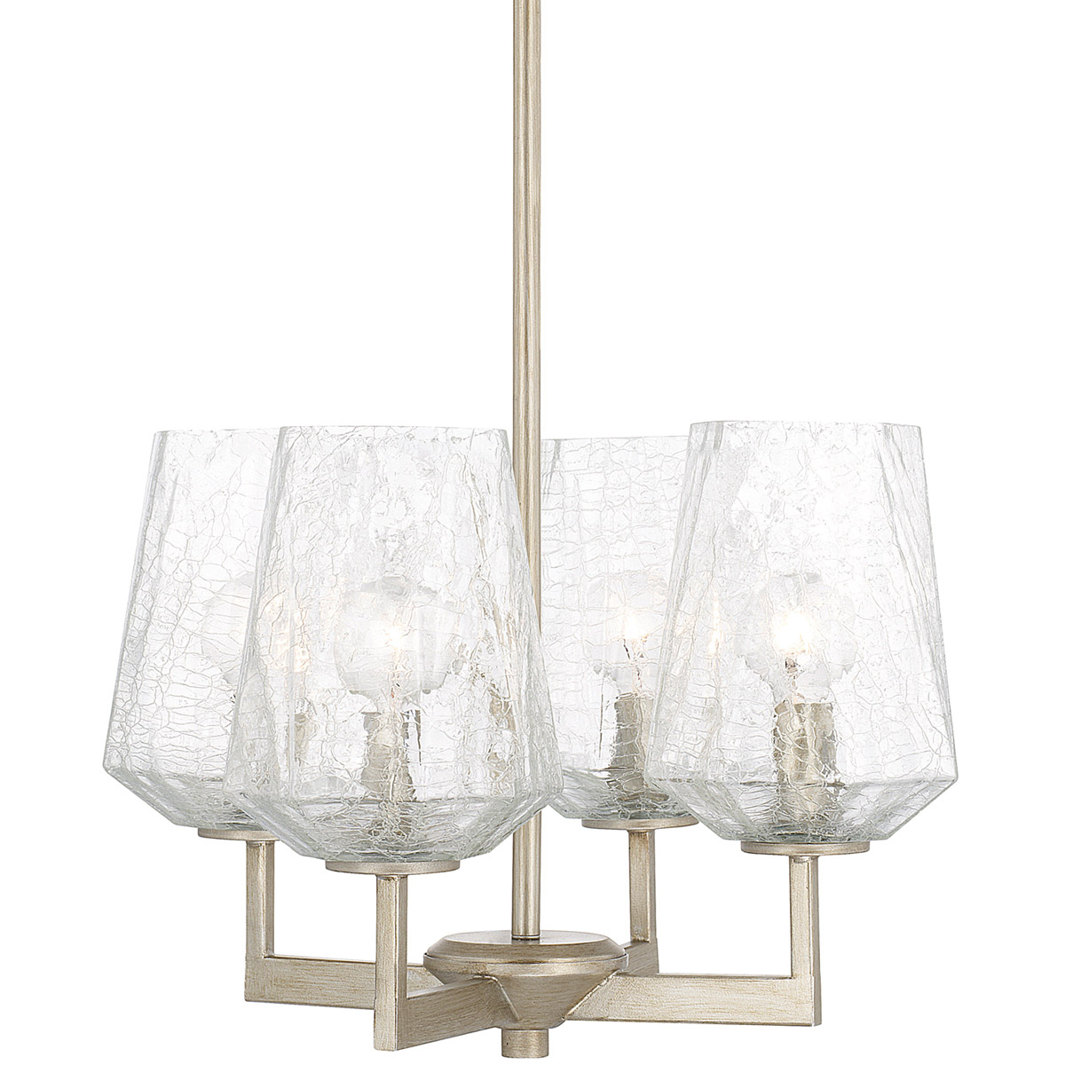 Image is loading capital lighting fixtures 311241bs 317 arden chandelier brushed
