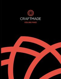 2018-craftmade-fans-catalog_opt.pdf