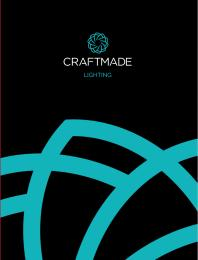 2018-craftmade-lighting-catalog_opt.pdf