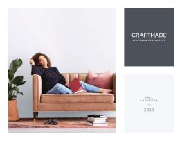 2019-craftmade-fall-lookbook_opt.pdf