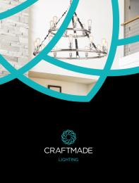2019-craftmade-lighting-catalog.pdf