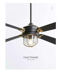 2020-craftmade-fan-catalog.pdf