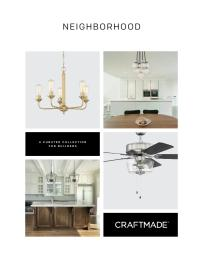 2020-craftmade-neighborhood-catalog.pdf