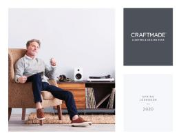 2020-spring-craftmade-lookbook_opt.pdf