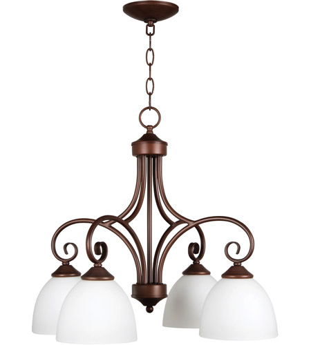 Craftmade 25324 Olb Wg Raleigh 4 Light, How To Take Down Old Chandelier