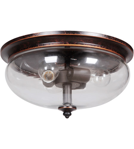 craftmade 38783 agtb stafford 3 light 15 inch aged bronze and