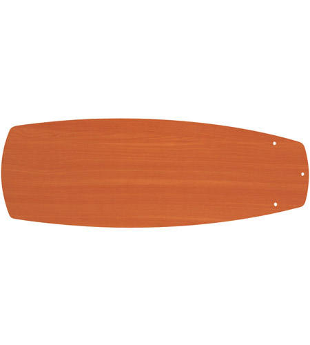 Cherry Plywood Fan Blades